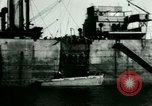Image of French Foreign Legionnaires North Africa, 1944, second 4 stock footage video 65675020876