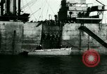 Image of French Foreign Legionnaires North Africa, 1944, second 7 stock footage video 65675020876