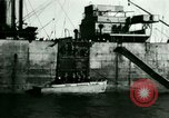 Image of French Foreign Legionnaires North Africa, 1944, second 13 stock footage video 65675020876