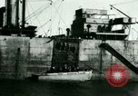 Image of French Foreign Legionnaires North Africa, 1944, second 15 stock footage video 65675020876