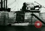 Image of French Foreign Legionnaires North Africa, 1944, second 16 stock footage video 65675020876