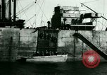 Image of French Foreign Legionnaires North Africa, 1944, second 17 stock footage video 65675020876