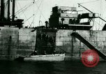 Image of French Foreign Legionnaires North Africa, 1944, second 20 stock footage video 65675020876