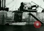 Image of French Foreign Legionnaires North Africa, 1944, second 21 stock footage video 65675020876