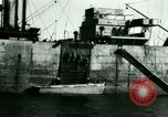 Image of French Foreign Legionnaires North Africa, 1944, second 22 stock footage video 65675020876