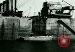 Image of French Foreign Legionnaires North Africa, 1944, second 23 stock footage video 65675020876