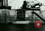 Image of French Foreign Legionnaires North Africa, 1944, second 25 stock footage video 65675020876