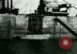 Image of French Foreign Legionnaires North Africa, 1944, second 26 stock footage video 65675020876