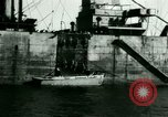 Image of French Foreign Legionnaires North Africa, 1944, second 27 stock footage video 65675020876