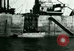 Image of French Foreign Legionnaires North Africa, 1944, second 28 stock footage video 65675020876