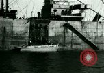 Image of French Foreign Legionnaires North Africa, 1944, second 30 stock footage video 65675020876