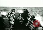 Image of French Foreign Legionnaires North Africa, 1944, second 31 stock footage video 65675020876