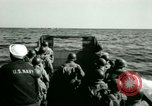 Image of French Foreign Legionnaires North Africa, 1944, second 33 stock footage video 65675020876