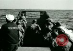 Image of French Foreign Legionnaires North Africa, 1944, second 34 stock footage video 65675020876