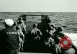 Image of French Foreign Legionnaires North Africa, 1944, second 35 stock footage video 65675020876