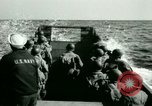 Image of French Foreign Legionnaires North Africa, 1944, second 36 stock footage video 65675020876