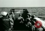Image of French Foreign Legionnaires North Africa, 1944, second 37 stock footage video 65675020876