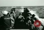 Image of French Foreign Legionnaires North Africa, 1944, second 38 stock footage video 65675020876