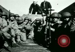 Image of French Foreign Legionnaires North Africa, 1944, second 53 stock footage video 65675020876
