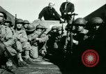 Image of French Foreign Legionnaires North Africa, 1944, second 55 stock footage video 65675020876