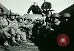 Image of French Foreign Legionnaires North Africa, 1944, second 56 stock footage video 65675020876