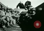 Image of French Foreign Legionnaires North Africa, 1944, second 57 stock footage video 65675020876