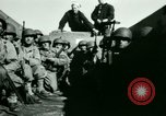 Image of French Foreign Legionnaires North Africa, 1944, second 58 stock footage video 65675020876