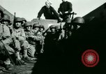 Image of French Foreign Legionnaires North Africa, 1944, second 59 stock footage video 65675020876