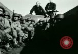 Image of French Foreign Legionnaires North Africa, 1944, second 60 stock footage video 65675020876
