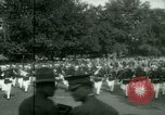 Image of Army Day Parade Washington DC USA, 1918, second 5 stock footage video 65675020882
