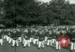 Image of Army Day Parade Washington DC USA, 1918, second 8 stock footage video 65675020882