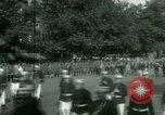 Image of Army Day Parade Washington DC USA, 1918, second 14 stock footage video 65675020882