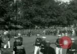 Image of Army Day Parade Washington DC USA, 1918, second 15 stock footage video 65675020882