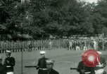 Image of Army Day Parade Washington DC USA, 1918, second 17 stock footage video 65675020882