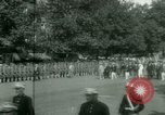 Image of Army Day Parade Washington DC USA, 1918, second 18 stock footage video 65675020882