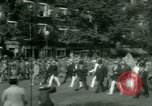 Image of Army Day Parade Washington DC USA, 1918, second 22 stock footage video 65675020882