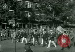 Image of Army Day Parade Washington DC USA, 1918, second 23 stock footage video 65675020882