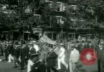 Image of Army Day Parade Washington DC USA, 1918, second 26 stock footage video 65675020882