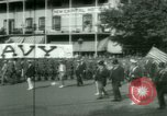 Image of Army Day Parade Washington DC USA, 1918, second 39 stock footage video 65675020882