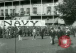 Image of Army Day Parade Washington DC USA, 1918, second 40 stock footage video 65675020882