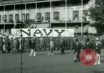 Image of Army Day Parade Washington DC USA, 1918, second 41 stock footage video 65675020882