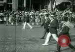 Image of Army Day Parade Washington DC USA, 1918, second 54 stock footage video 65675020882
