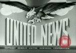 Image of Henry Wallace Latin America, 1943, second 4 stock footage video 65675020883