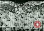 Image of Henry Wallace Latin America, 1943, second 12 stock footage video 65675020883