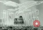 Image of Henry Wallace Latin America, 1943, second 16 stock footage video 65675020883