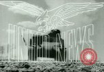 Image of Henry Wallace Latin America, 1943, second 17 stock footage video 65675020883