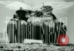 Image of Henry Wallace Latin America, 1943, second 18 stock footage video 65675020883