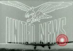 Image of Henry Wallace Latin America, 1943, second 20 stock footage video 65675020883