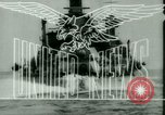 Image of Henry Wallace Latin America, 1943, second 23 stock footage video 65675020883