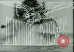 Image of Henry Wallace Latin America, 1943, second 25 stock footage video 65675020883